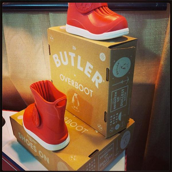 butler8.jpg