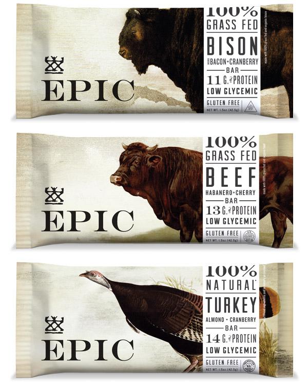 epic8.jpg