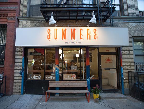 summers2.jpg