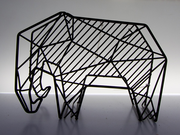 topelephant.jpg