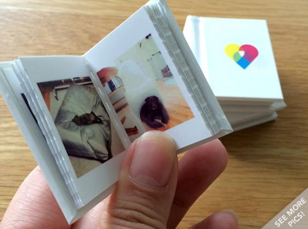 tinybooks.jpg