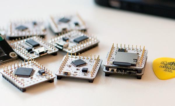microduino4.jpg