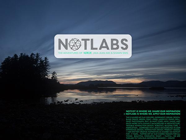 notlabs.jpg
