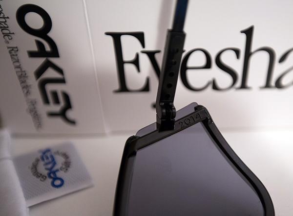 eyeshade5.jpg