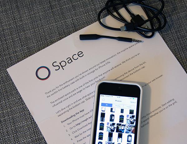 spacepak9.jpg