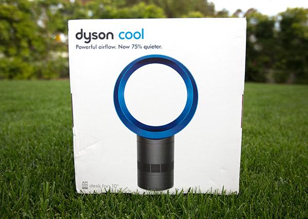 dysoncool1.jpg
