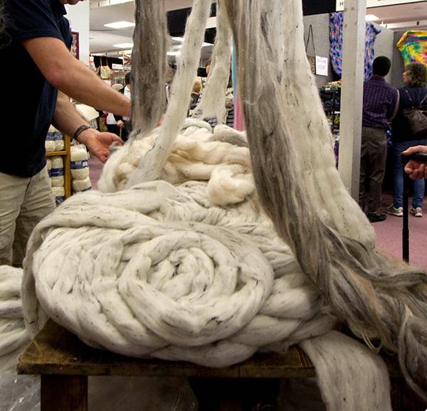 knit12.jpg