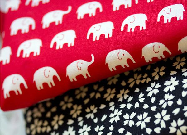 knit14.jpg