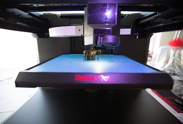 makerbot11.jpg