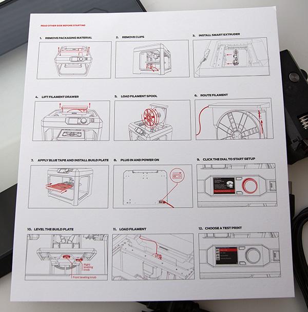 makerbot6.jpg