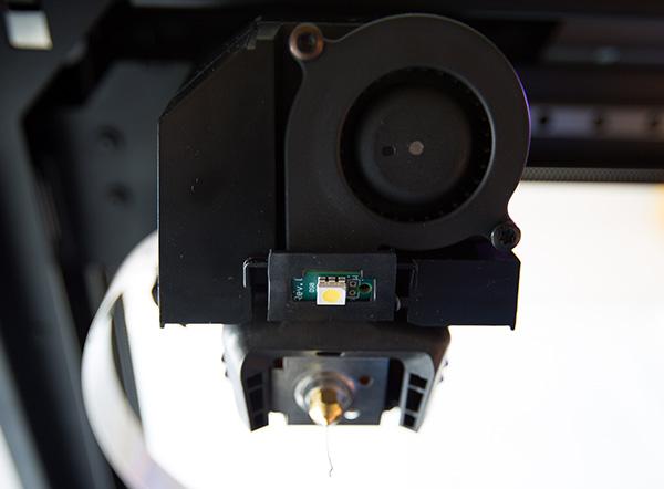 makerbot8b.jpg