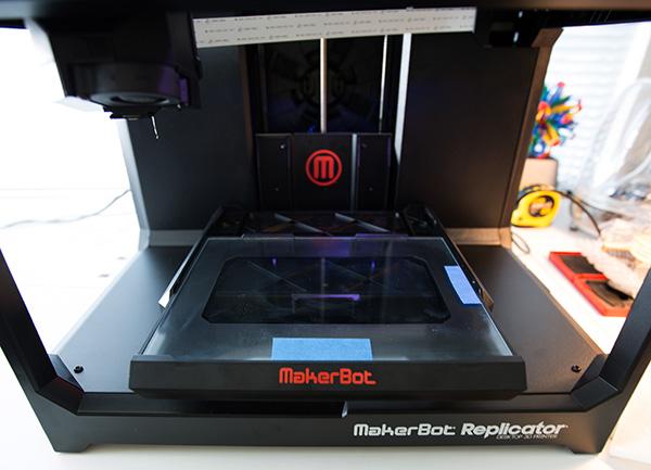 makerbot8c.jpg