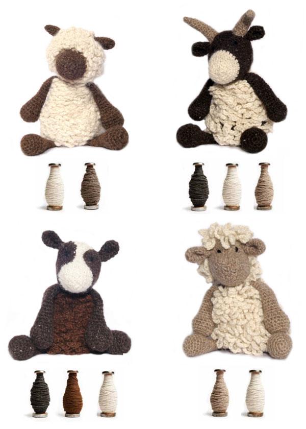 sheeppatterns2.jpg