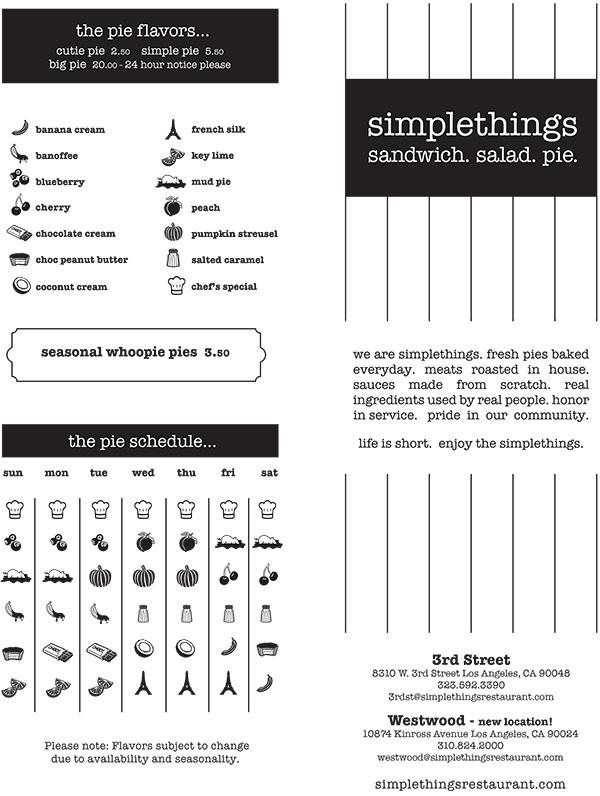 simple5.jpg