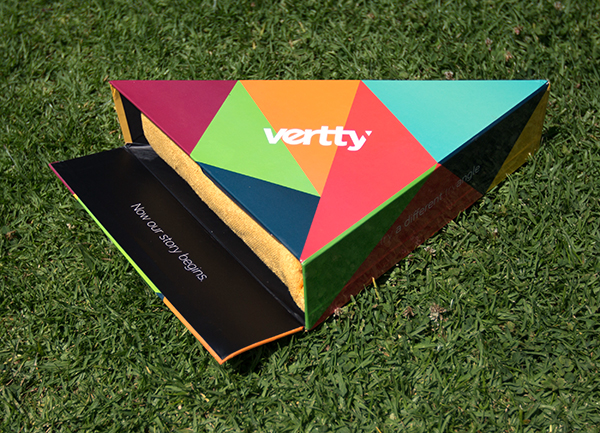 vertty1.jpg