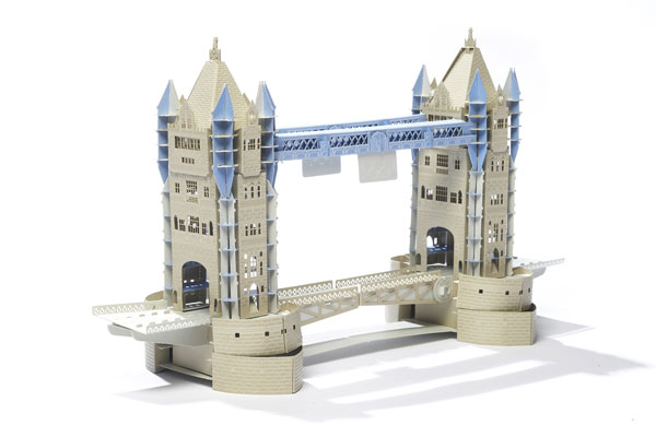 papero_towerbridge.jpg