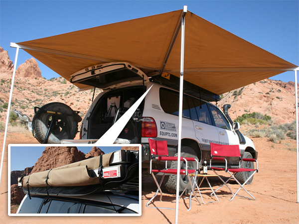 The Design Of Overlanding Notcot