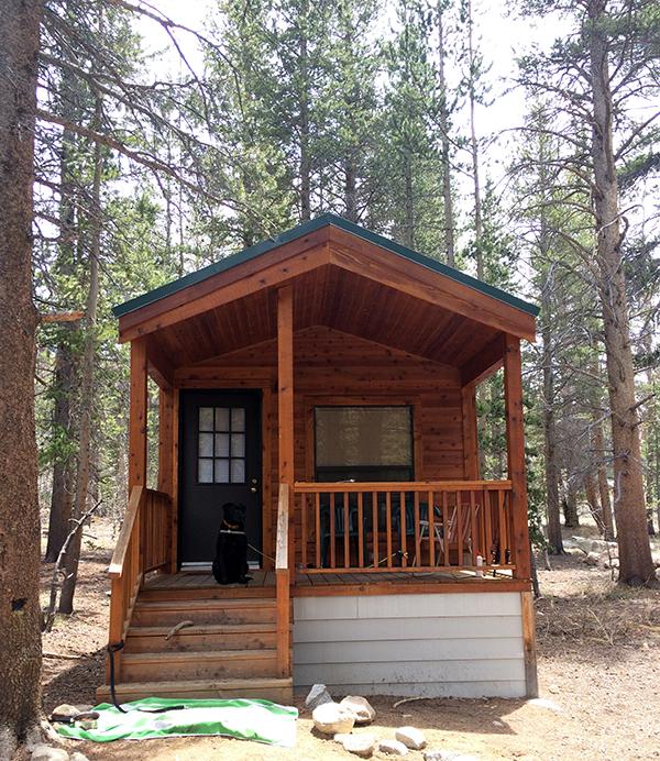 5-cabin.jpg