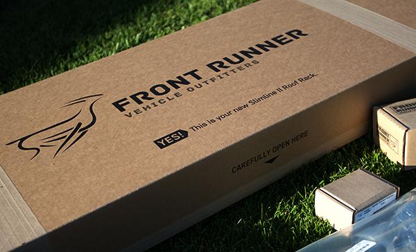 frontrunnerBOX1.jpg
