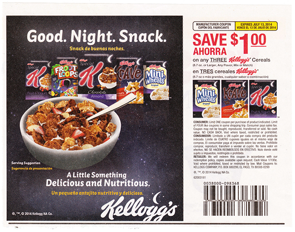 nightcereal1.jpg