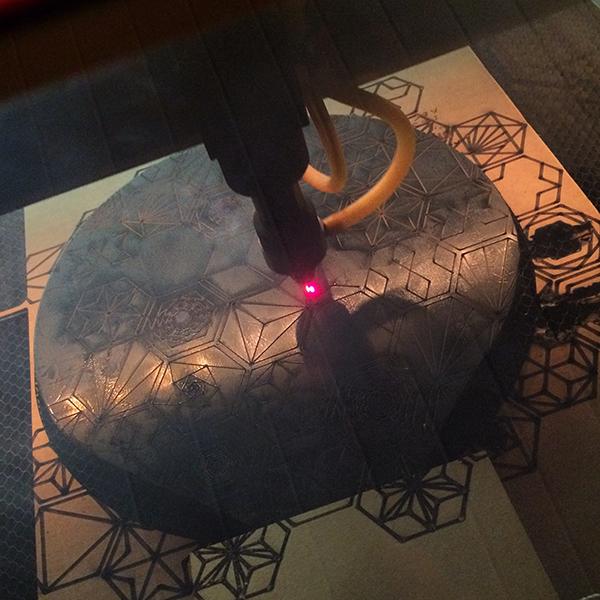 lasersmash3.jpg