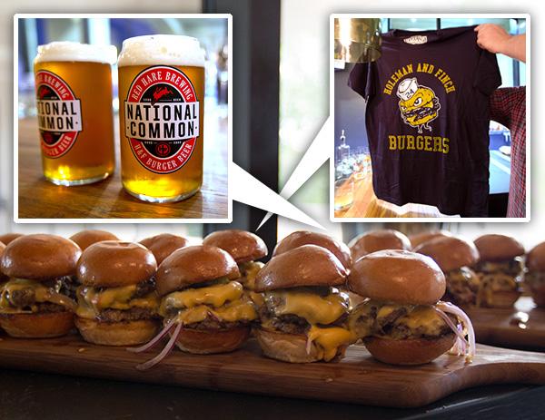 11-burger.jpg