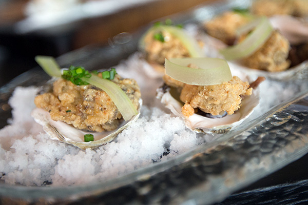 13-oysters.jpg
