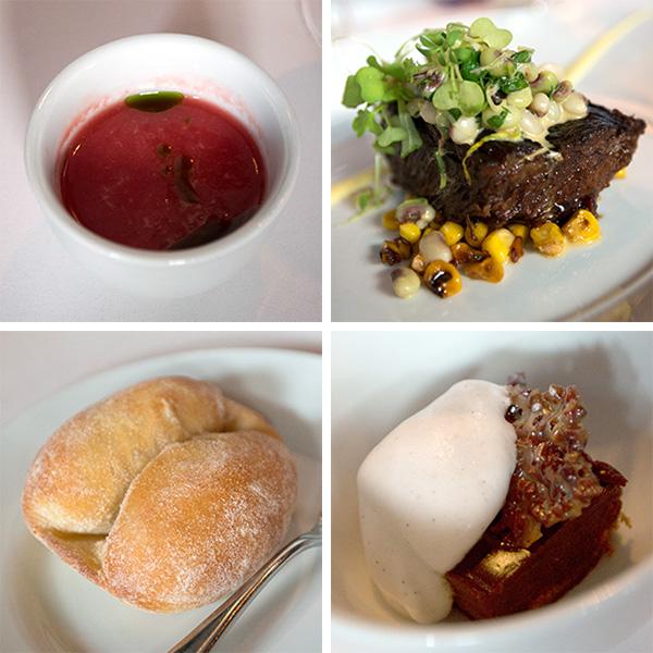 15-food1.jpg