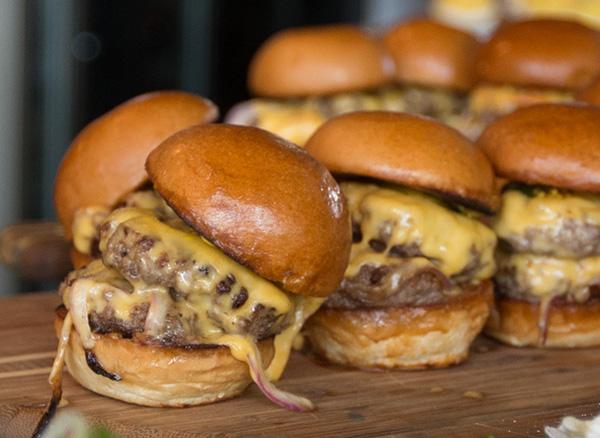 9-burger1.jpg
