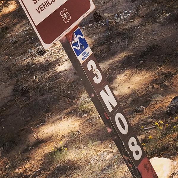 offroad6.jpg