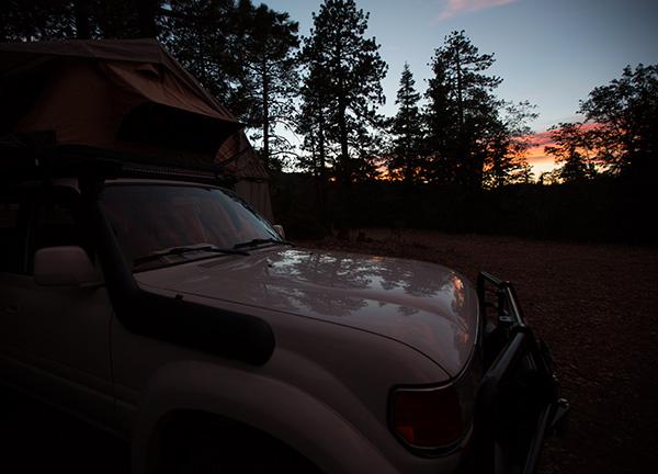 sunset2a.jpg