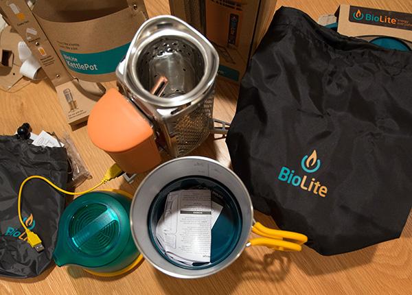 biolite11.jpg