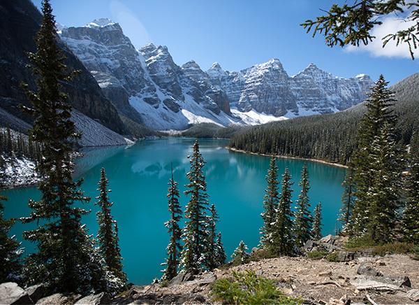 lakes0a.jpg