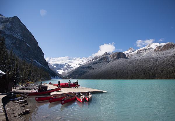 lakes1.jpg