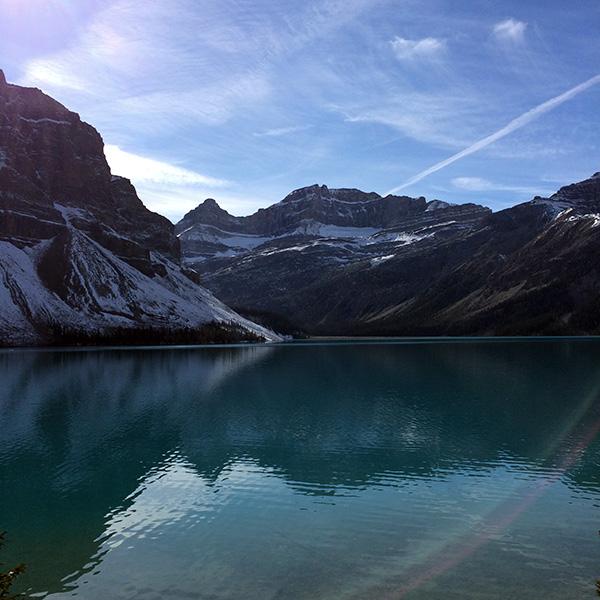 lakes17.jpg