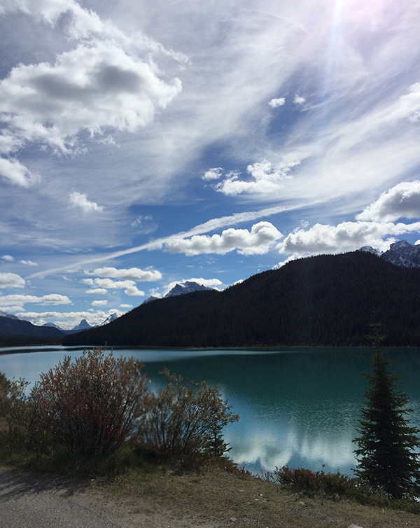 lakes18.jpg