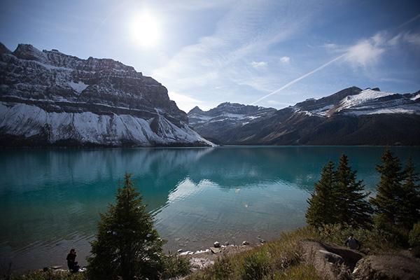 lakes5.jpg