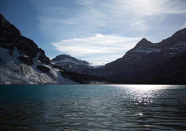 lakes6.jpg