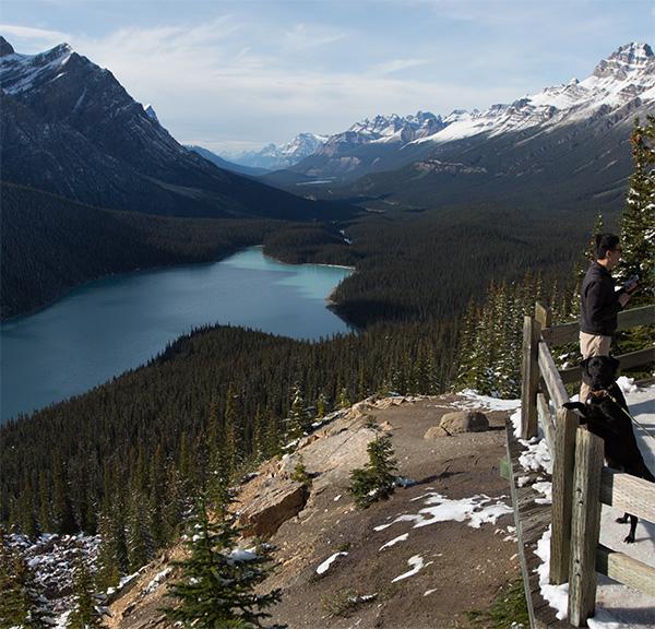 lakes6a.jpg