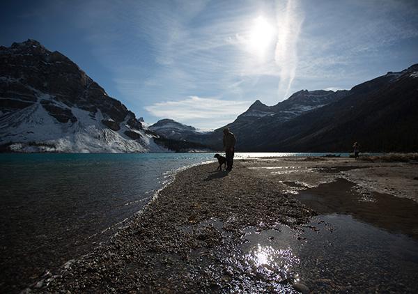 lakes7.jpg