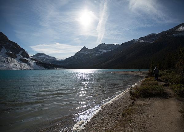 lakes9.jpg