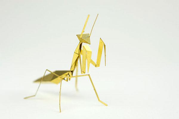 poligon-mantis.jpg