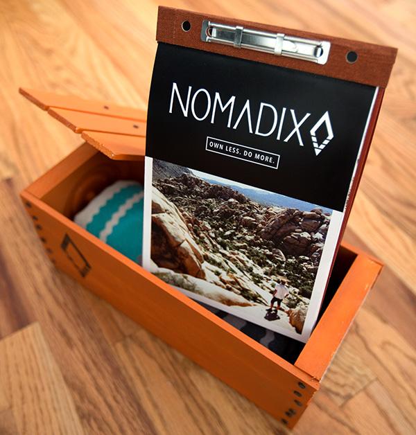 nomadix4.jpg
