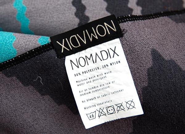 nomadix8.jpg