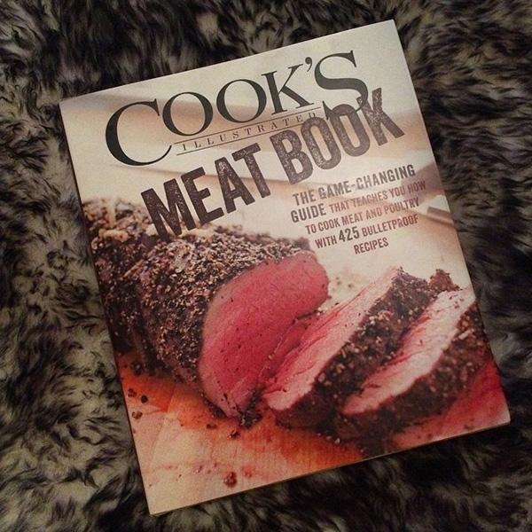 cooking3.jpg