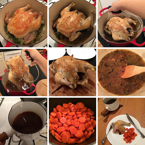 cooking6a.jpg