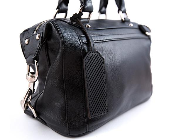 003-bag.jpg