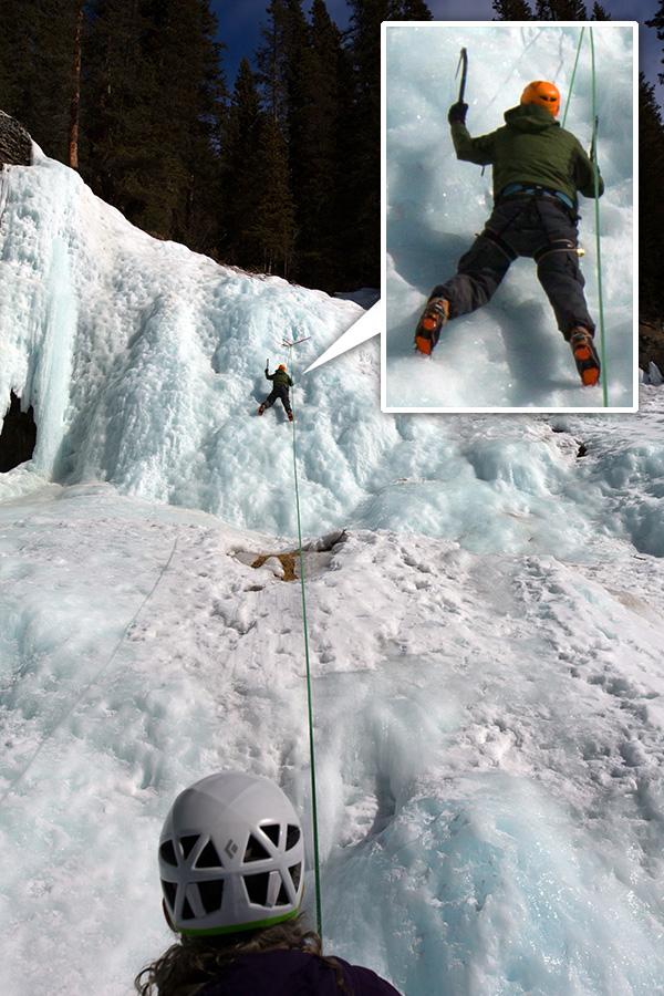 climb21.jpg
