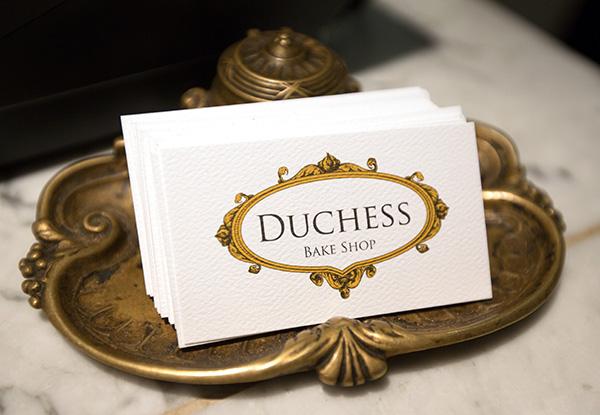 duchess7.jpg