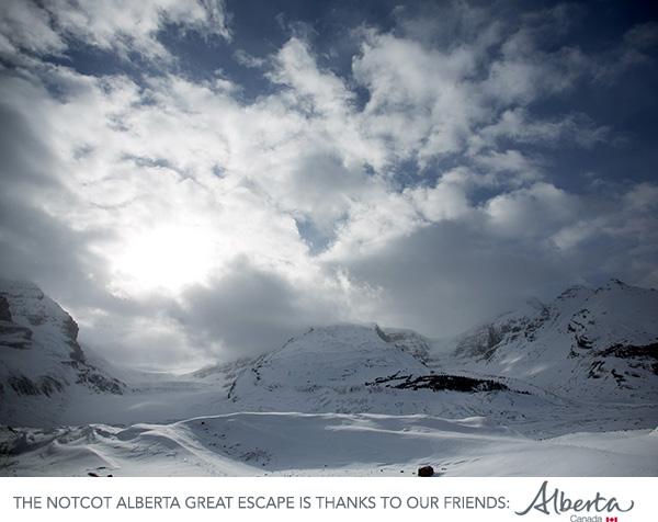 glacier0.jpg